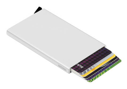 Smart Card Protector