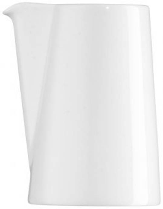 Arzberg Tric White Creamer 210 ml