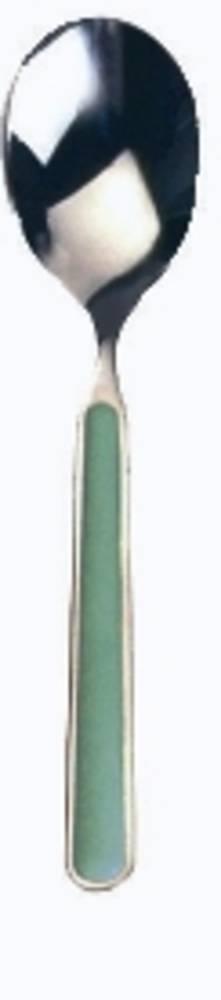 Colourful Cutlery TeaSpoon