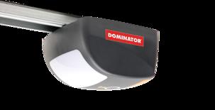 Dominator GDO11 Auto Opener And Smartphone Kit