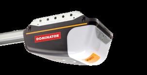 Dominator Enduro GDO-9