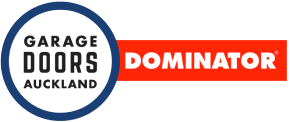 Garage Doors Auckland Trading As Dominator West Auckland