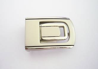 77-9396  Buckle 30mm