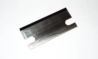 BLADE - for DRAW GAUGE