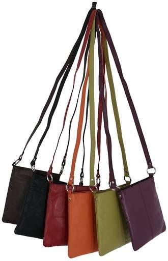 HII5078 The Missy Bag