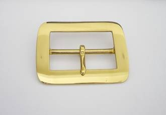 BKL7439  SY1300 Solid Brass  63mm