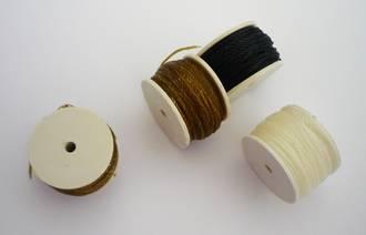 Sewing Awl 1216-00  Thread Refill