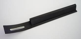 3001-00 Safety Beveler