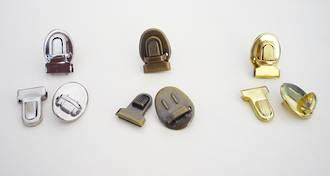YC3207 Tuck Lock  (25mm x 19mm)