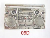 06D Radio