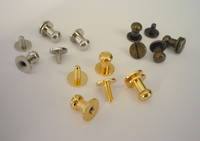 G.I.  STUDS  Screw-in