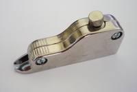 Adjustable  V-Gouge