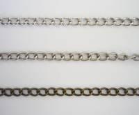 ET6513  2-mtr Chain