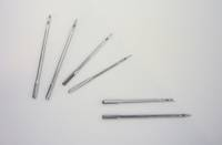 Straight  Needle for Stitching Awl