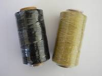 Waxed Thread  4 oz - 251mtrs.  ( 275yds )
