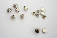 CONE Rivet on Stud Y4149