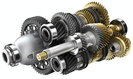 dual-clutch-powershift-gearbox (1)-331