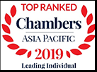 Chambers Asia Pacific 2019 cropped