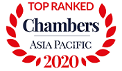 chambersasiapacific2020 smaller