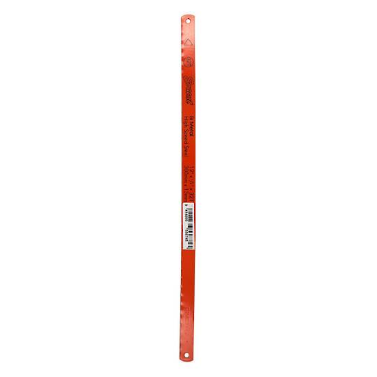 Evacut Hacksaw Blade 300x13x32t Bi-Metal