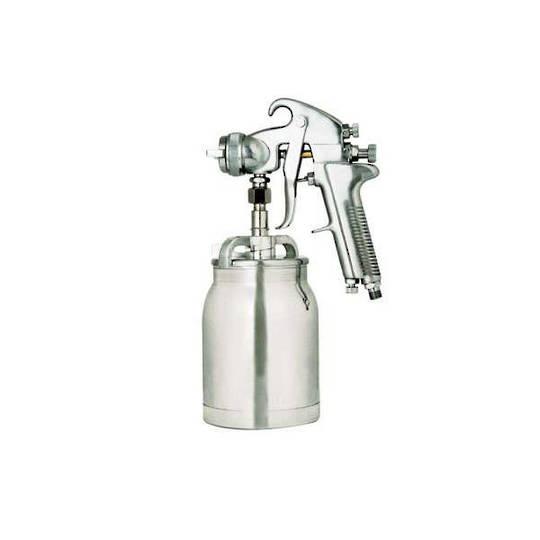 Star Spray Gun