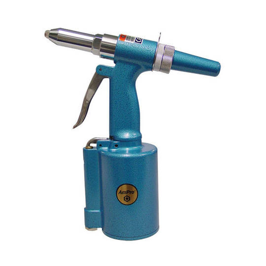 Ampro Air Riveter