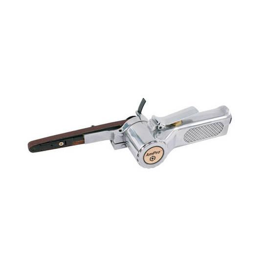 Ampro Heavy Duty Belt Sander