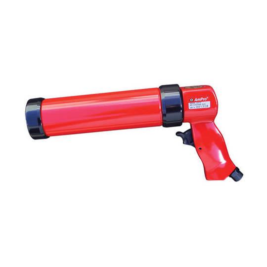 Ampro Air Caulking Gun