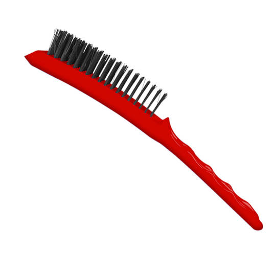Josco Steel Scratch Brush