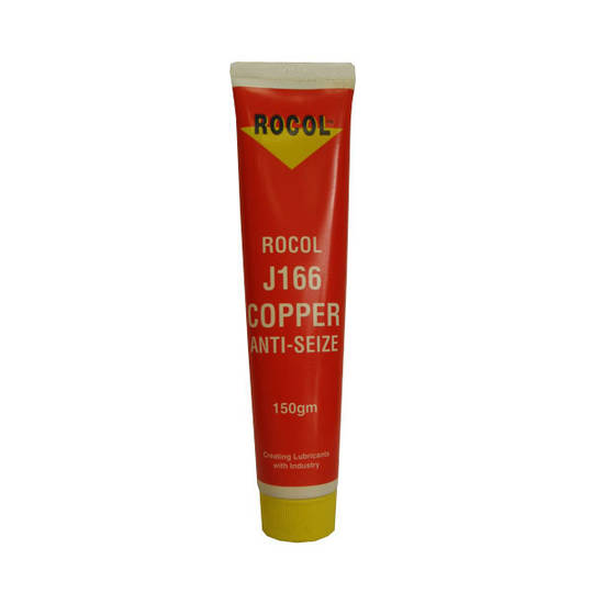 Rocol Copper Anti Seize 150g