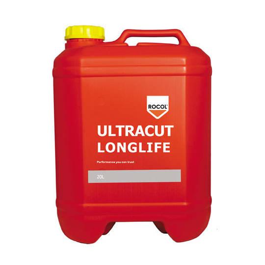 Rocol Ultracut Longlife 20L
