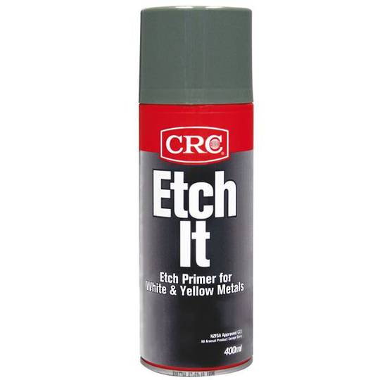 Etch It 400ml CRC