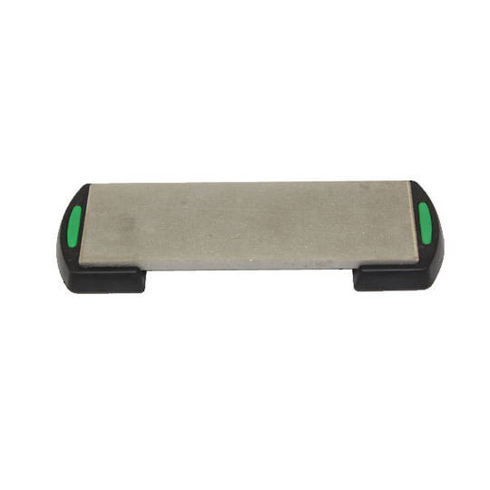 Norton Coarse Diamond Bench Stone