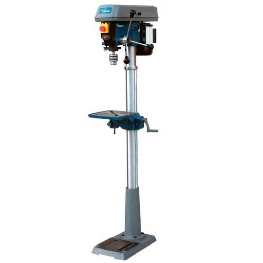Tooline Floor Drill Press -  DP340F