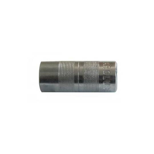 Arlube 4-Jaw 16mm Grease Coupler