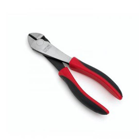"Powerbuilt 150mm/6"" Diagonal Plier"