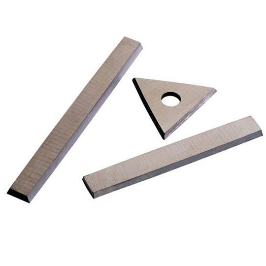 Bahco Scraper Blade TCT 65mm