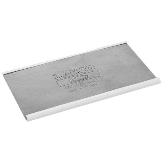 Bahco Scraper Cabinet 150mm x 60mm