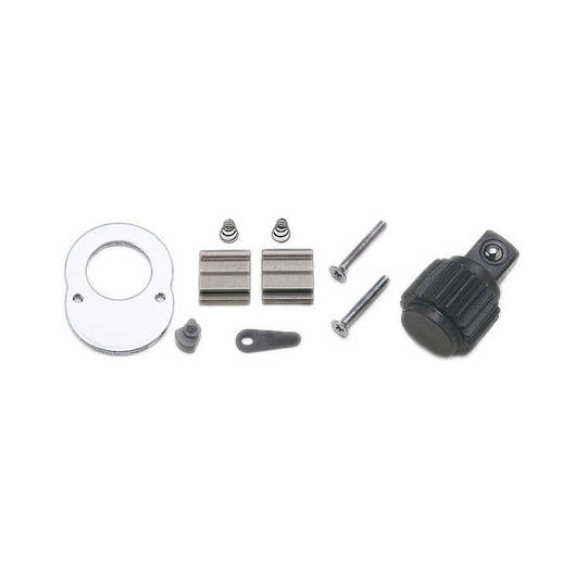 Koken Ratchet Repair Kit 3/8Dr
