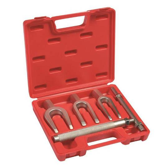 Toledo Tie Rod, Ball Joint, Pitman Arm Tool Kit