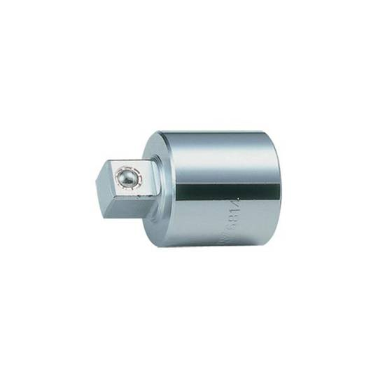 "King Tony 3/4""F x 1/2""M Adaptor"