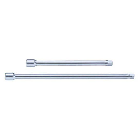 "King Tony 1""Dr 16"" Extension Bar"