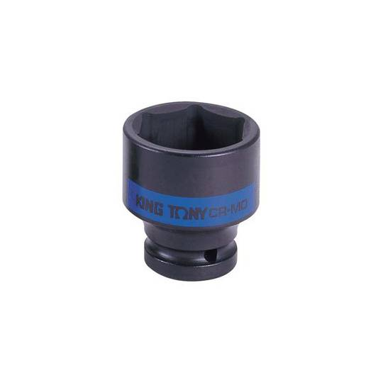 "King Tony 1""Dr 60mm Impact Socket"