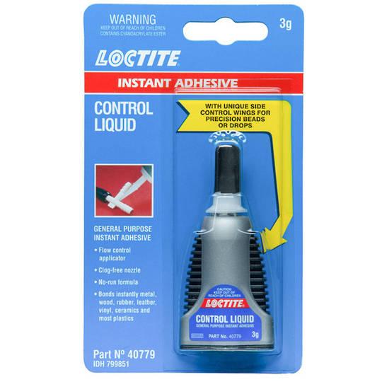 Loctite Control Liquid 3gm