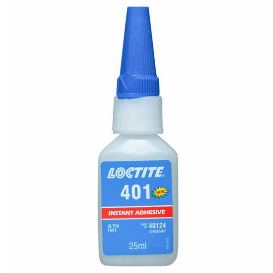 Loctite Superbonder 25gm 401