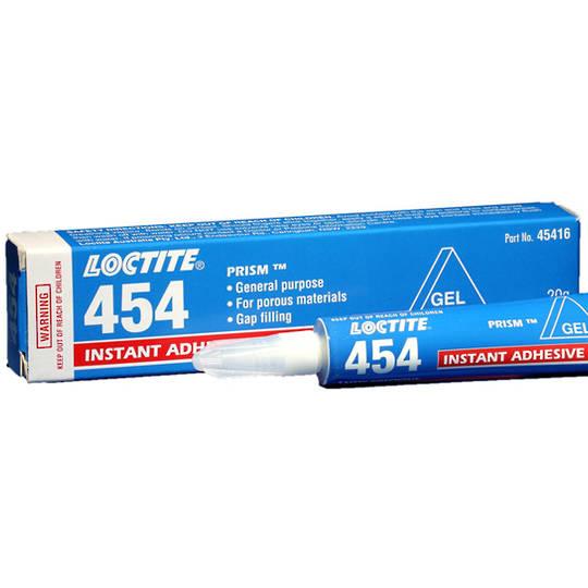 Loctite Superbonder 20gm 454