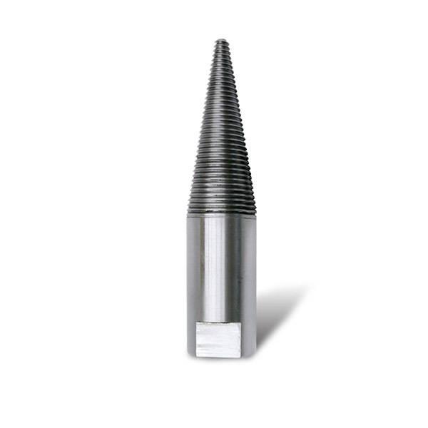 Bordo 12mm Taper Spindle Left