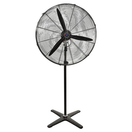 ProEquip Fan Pedestal 750mm