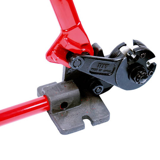 HIT Threaded Rod Cutter