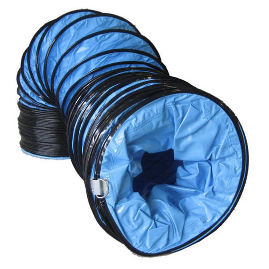 Hindin 5m Hose Replacement